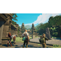 Jumanji - Playstation 5