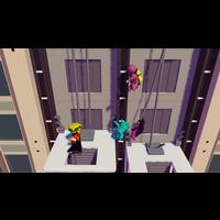 Gang Beasts - Nintendo Switch