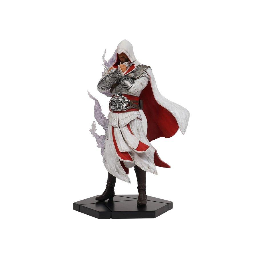 Assassin's Creed Animus Collection – Meester Assassin Ezio