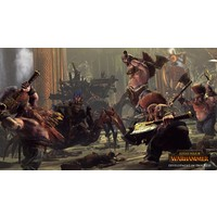 Total War: Warhammer + DLC - PC