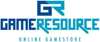 GameResource