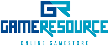 GameResource