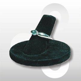 Ringhouder H 3,5 cm