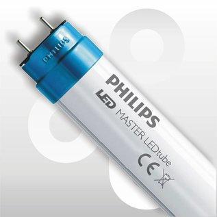 Master LED-Tube 60cm 830 8W
