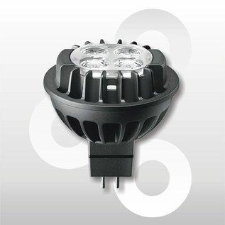 Master LEDspot LV D 8-50W 830 621lm 36°