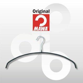 Antisliphanger 40 cm zwart MAWA