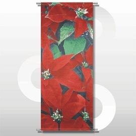 Banner Osna 75 x 180 cm