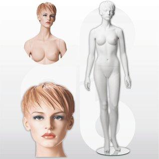 Adriana-1-make-up