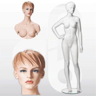 Adriana-3-make-up