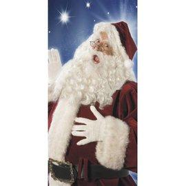Santa 90 x 180 cm