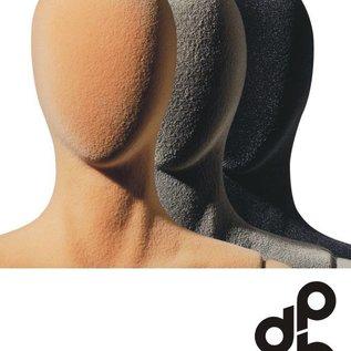 Flexibele Mannequin BEVLOKT