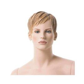 Mannequin XXL Serie Naturel Dame