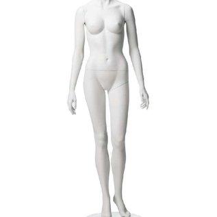 Mannequin Adriana Headless