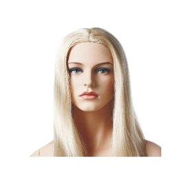 Mannequin Adriana Naturel