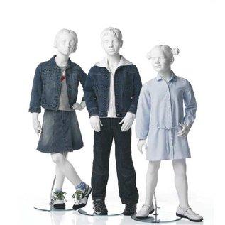 Mannequin Kids