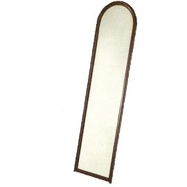 Wandspiegel H123 br 32 cm