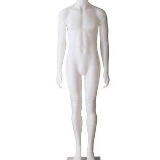 Mannequin Headless PE