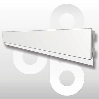 Lamel H10 L66.5