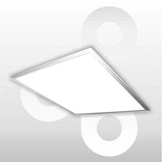 LED-PANEL 40W 60x60