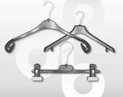 Kunststof hangers