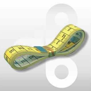 Kleermakers centimeter