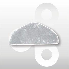 Schouderhoesje 60 cm breed
