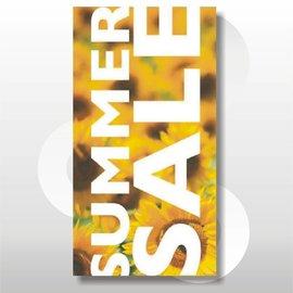 Raambiljet Summer Sale