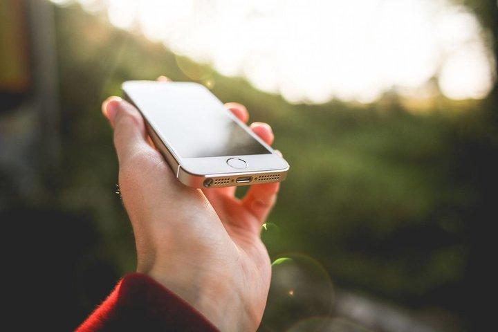 Green Mobile biedt de laagste prijsgarantie
