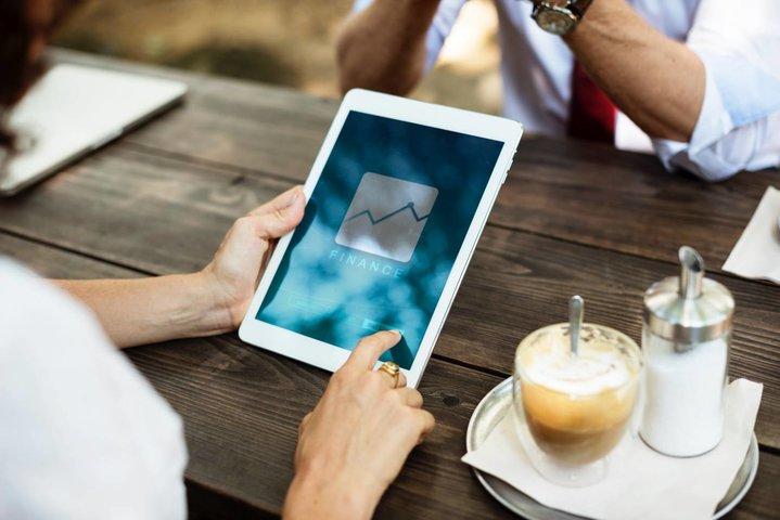 Je oude tablet is geld waard bij Green Mobile