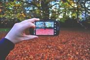 Zo maak je de mooiste foto's met je smartphone