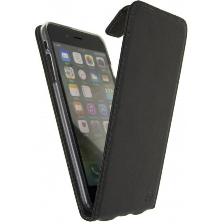 Mobilize Classic Flip Case iPhone 7+/8+