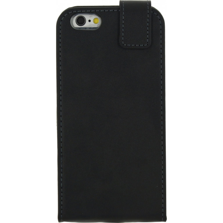 Mobilize Premium Magnet Flip Case iPhone 6/6S