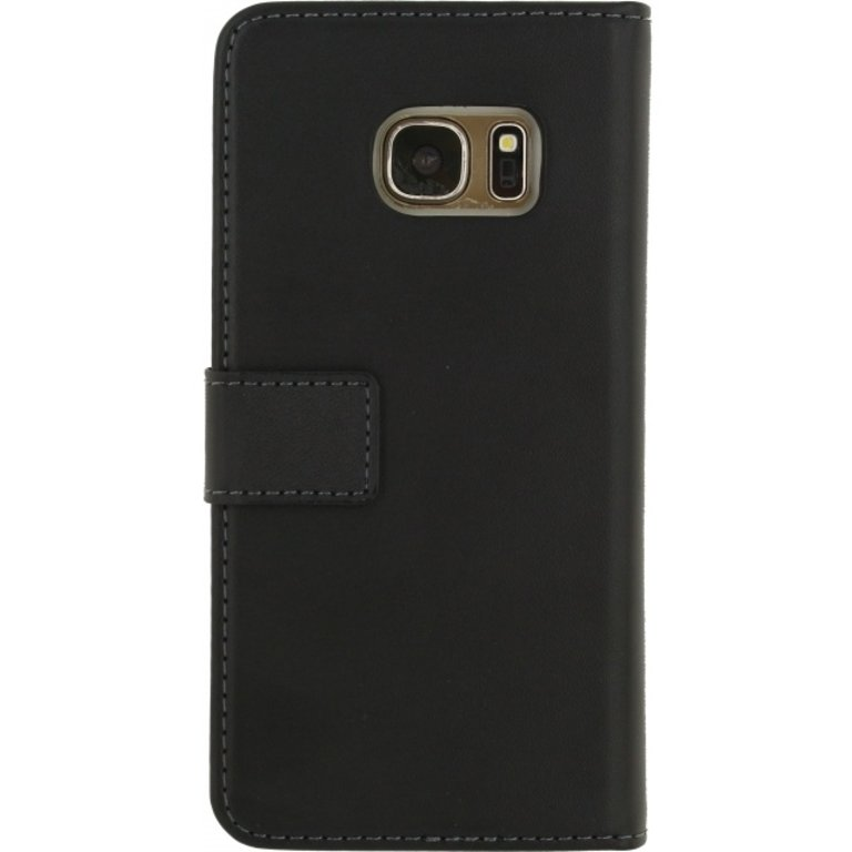 Mobilize Classic Wallet Book Case Samsung Galaxy S7