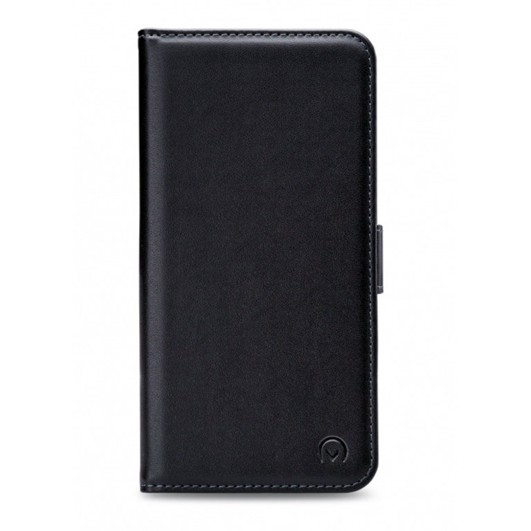Mobilize Classic Gelly Wallet Book Case Samsung Galaxy S8+