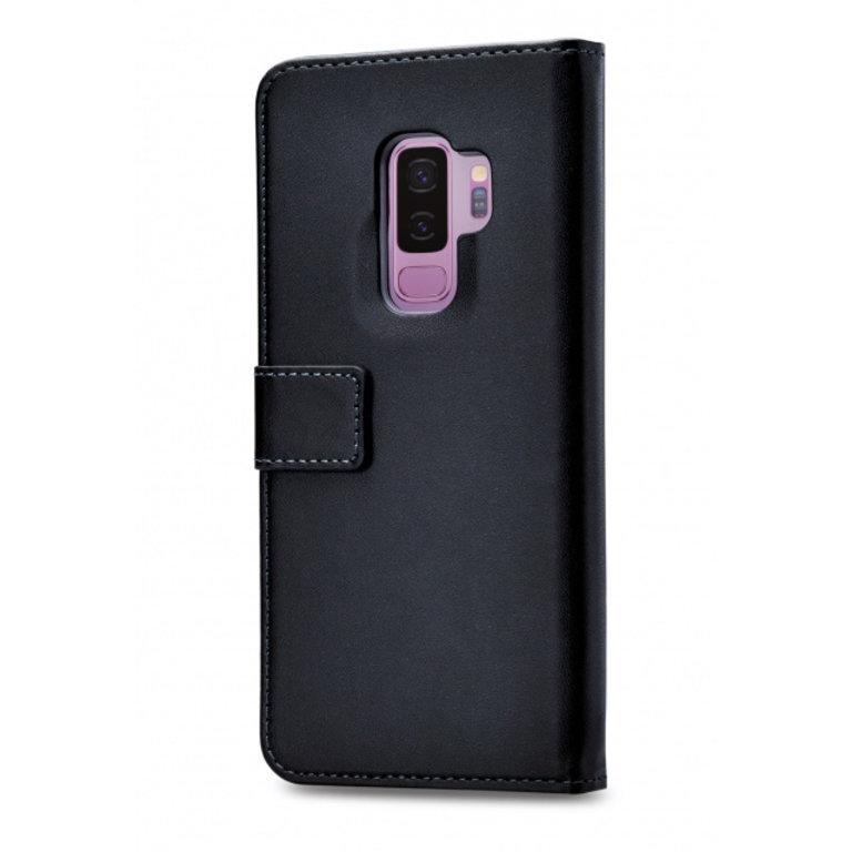 Mobilize Wallet Book Case Samsung Galaxy S9 plus