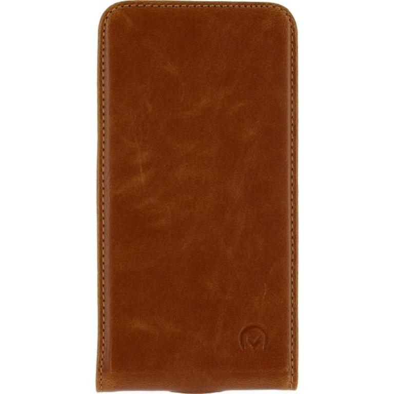 Mobilize Premium Magnet Flip Case Galaxy S5 Mini