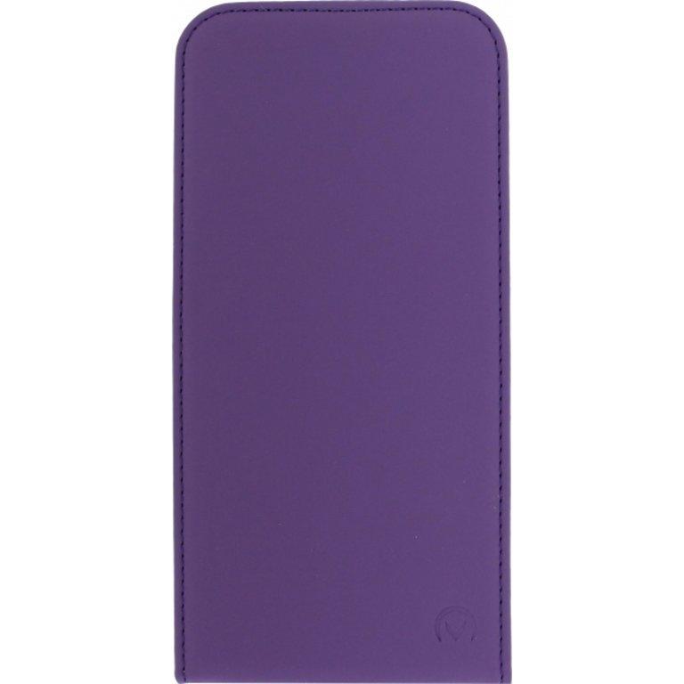 Ultra Slim Flip Case iPhone 6 Plus/6S Plus