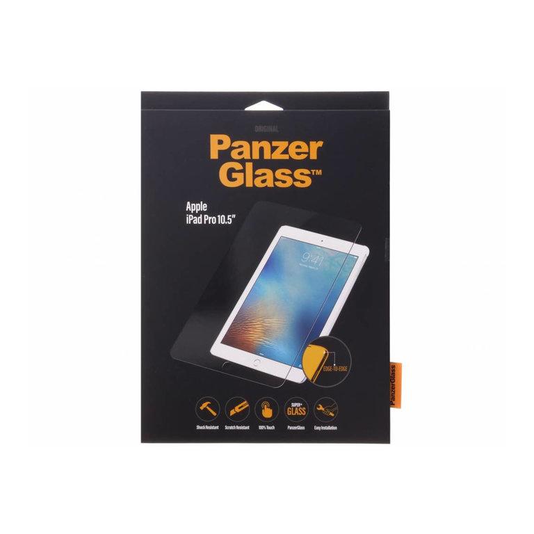 "PanzerGlass Screenprotector Apple iPad Pro 10.5"""
