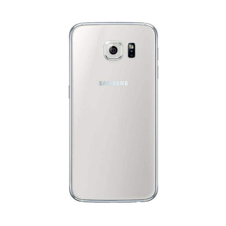 Samsung Refurbished Samsung Galaxy S6 Wit 32GB