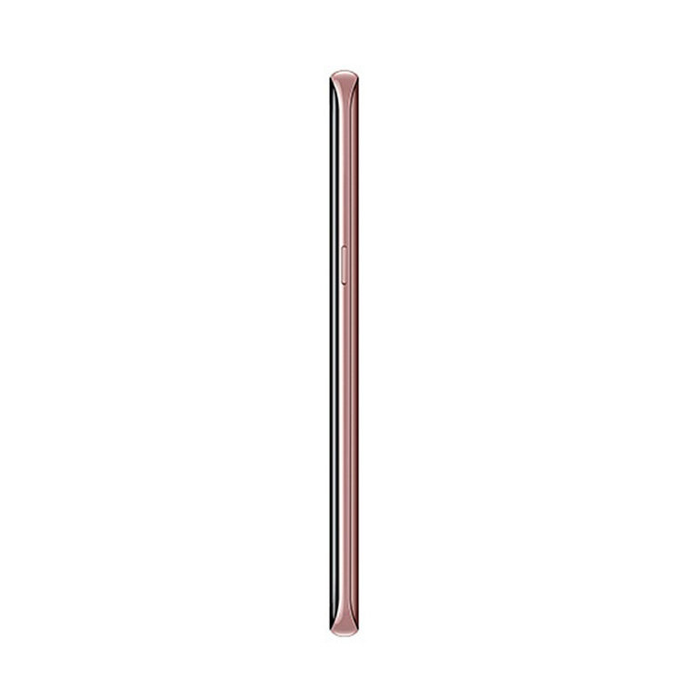 Samsung Refurbished Samsung Galaxy S8 Roze 64GB