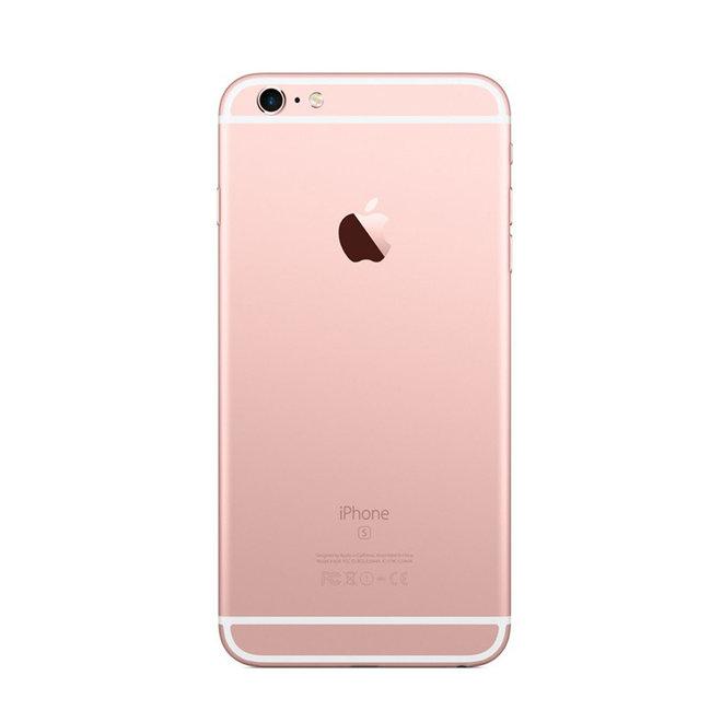 Refurbished iphone 6s buy