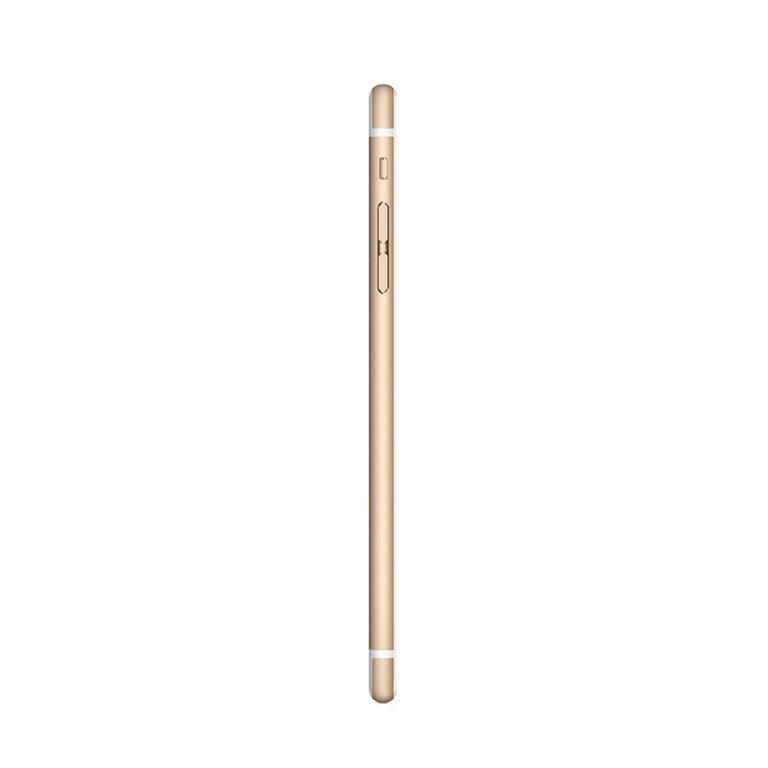 Apple Refurbished iPhone 6S Goud 128GB