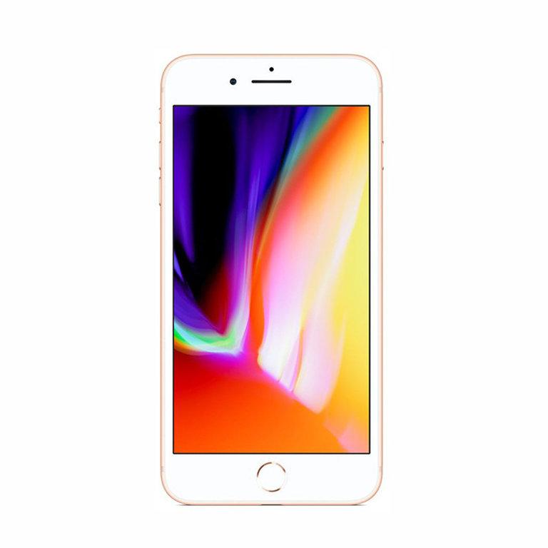 Apple Refurbished iPhone 8 Goud 64GB