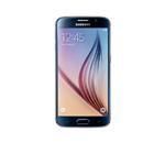 refurbished Samsung s6