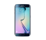 refurbished Samsung s6 Edge