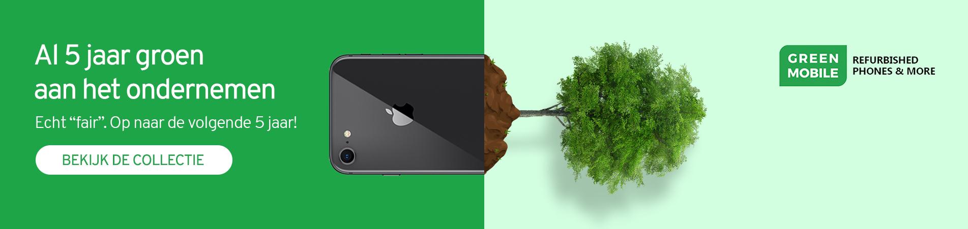 banner-groen-ondernemen