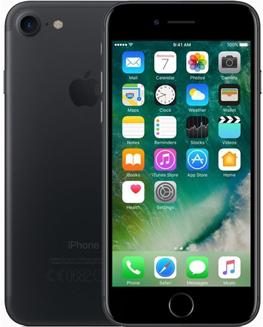 iphone 7 vergelijker