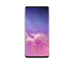 refurbished Samsung s10