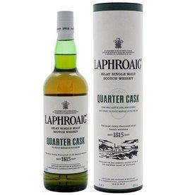 Original Distillery Bottling Laphroaig Quarter cask 48%
