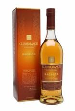 Original Distillery Bottling Glenmorangie Bacalta 46%